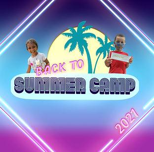 Camp_theme.jpg