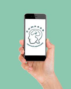 Logo_phone.jpg