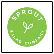 Sprout Salad Company.jpg