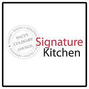 Macy's Signature Kitchen.jpg