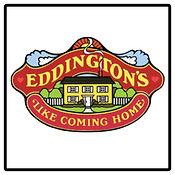 Eddington's Catering.jpg
