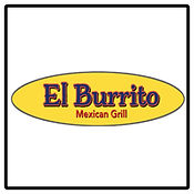 El Burrito Mexican Grill.jpg