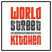 World Street Kitchen.jpg