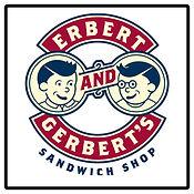 Erbert & Gerberts.jpg