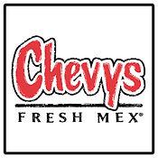 Chevy's Fresh Mex.jpg