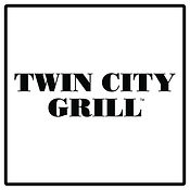 Twin City Grill.jpg