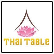 Thai Table.jpg