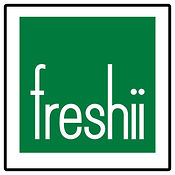 Freshii.jpg