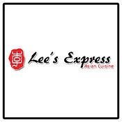 Lee's Express.jpg