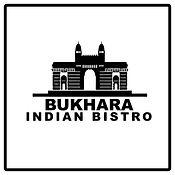 Bukhara Indian Bistro.jpg