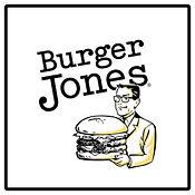 Burger Jones.jpg