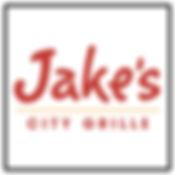 Jake's City Grille.jpg