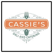 Cassie's Deli.jpg