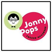 JohnnyPops.jpg