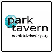 Park Tavern.jpg