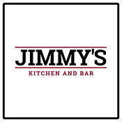 Jimmy's Kitchen and Bar.jpg