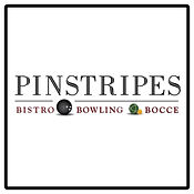 Pinstripes Bistro.jpg