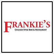Frankies Chicago Style.jpg