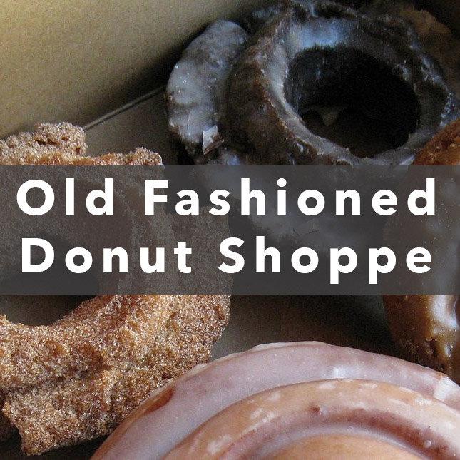 Old Fashioned Donut Shoppe.jpg