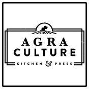 Agra Culture.jpg
