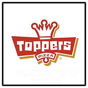 Toppers Pizza.jpg