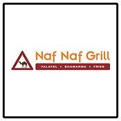 Naf Naf button.jpg