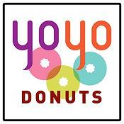 Yo Yo Donuts.jpg