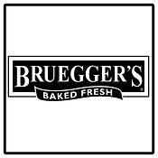 Bruegger's.jpg
