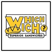 Which Wich_.jpg