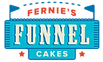 Fernie's Funnel Cakes .png