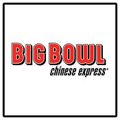 Big Bowl Express.jpg