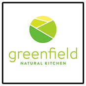 Greenfield Natural Kitchen.jpg