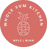 Whole Sum Kitchen Logo.jpg