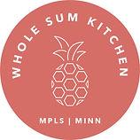Whole Sum Kitchen Logo.jpg