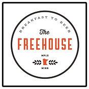 Freehouse.jpg