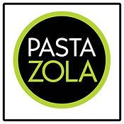 Pasta Zola.jpg