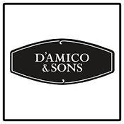 D'Amico & Sons.jpg