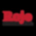 Rojo Logo 2.png