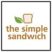 The Simple Sandwich.jpg