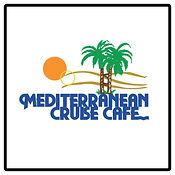 Mediterranean Cruise Cafe.jpg