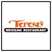 Teresa's Mexican Restaurant.jpg