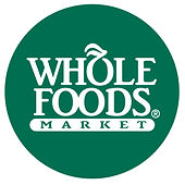 Whole-Foods-Logo-1.jpg