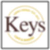 Key's Cafe.jpg