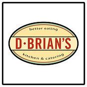 D.Brians.jpg