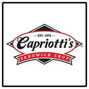 Capriotti's Sandwich Shop.jpg