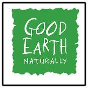 Good Earth.jpg