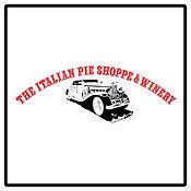 Italian Pie Shoppe.jpg