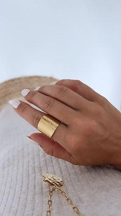 Ring -Basic