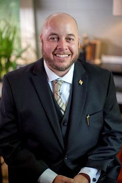 Dr Brent Rochon.jpg