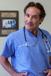 Dr Allie Profile.jpg